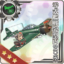 Equipment Card Zero Fighter Model 52C (601 Air Group).png