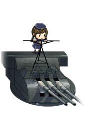 Equipment Full 15.5cm Triple Gun Mount.png