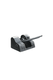 Equipment Item 10cm Twin High-angle Gun Mount (Carriage).png