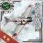 Equipment Card Type 0 Fighter Model 32.png