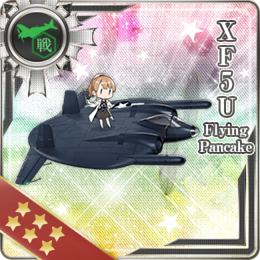 Equipment Card XF5U.png