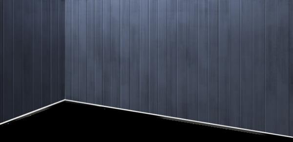 Battleship-style dark grey wall.png