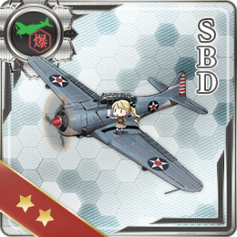 Equipment Card SBD.png