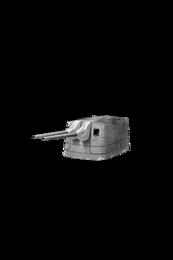 Equipment Item 12.7cm Twin Gun Mount Model A.png