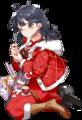 Ship Full Ushio Kai Ni Christmas 2020 Damaged.png