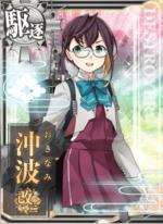 Ship Card Okinami Kai Ni.png