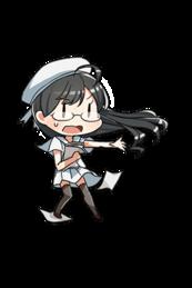 Equipment Character 15.5cm Triple Gun Mount Kai.png