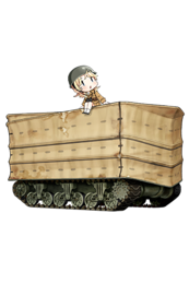 Equipment Full M4A1 DD.png