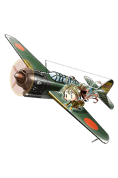Equipment Full Tenzan Model 12 (Tomonaga Squadron).png