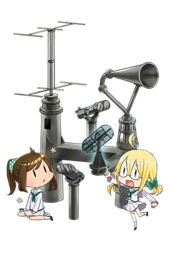 Equipment Full Submarine Radar & Passive Radiolocator (E27).png