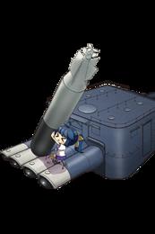 Equipment Full 61cm Quadruple (Oxygen) Torpedo Mount.png