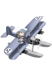 Equipment Full Swordfish Mk.III Kai (Seaplane Model).png