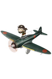 Equipment Full Type 99 Dive Bomber Model 22.png