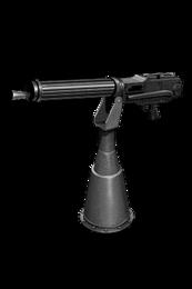 Equipment Item 12.7mm Single Machine Gun Mount.png