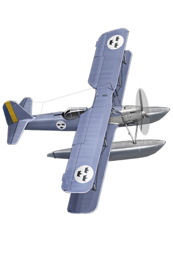 Equipment Item Fairey Seafox Kai.png