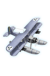 Equipment Item Swordfish Mk.III Kai (Seaplane Model Skilled).png