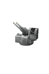 Equipment Item 12.7cm Twin High-angle Gun Mount (Late Model).png
