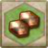 Item Icon Bauxite.png