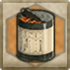 Item Icon Canned Saury.png