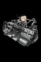 Equipment Full QF 2-pounder Octuple Pom-pom Gun Mount.png
