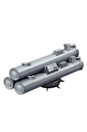 Equipment Item Lightweight ASW Torpedo (Initial Test Model).png