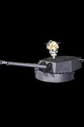 Equipment Full 16inch Mk.I Twin Gun Mount.png