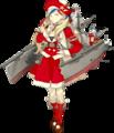 Kanmusu291 Christmas 2016.png