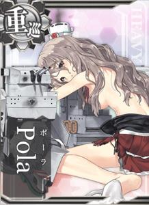 Ship Card Pola Damaged.png