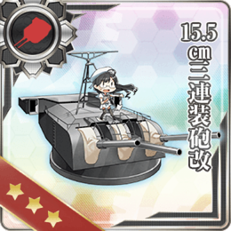 Equipment Card 15.5cm Triple Gun Mount Kai.png
