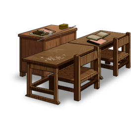 Classroom set Teacher's desk.png