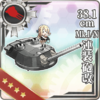 Equipment Card 38.1cm Mk.I N Twin Gun Mount Kai.png