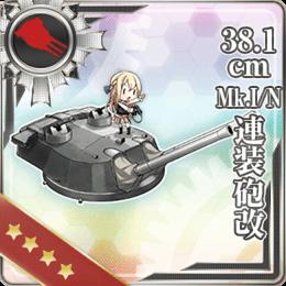 Equipment Card 38.1cm Mk.I N Twin Gun Mount Kai.png