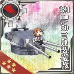 Equipment Card 381mm 50 Triple Gun Mount Kai.png