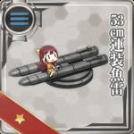 Equipment Card 53cm Twin Torpedo Mount.png