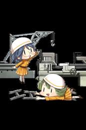 Equipment Full Ship Repair Facility.png