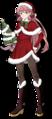 Akashi NPC Christmas 2016 1.png
