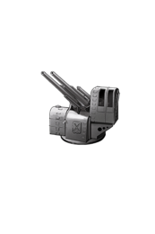 Equipment Item 12.7cm Twin High-angle Gun Mount.png