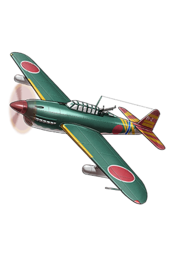 Equipment Item Suisei (Egusa Squadron).png
