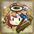 Item Icon Emergency Repair Goddess.png