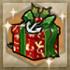 Item Icon Xmas Select Gift Box.png