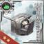 Equipment Card 12.7cm Single High-angle Gun Mount (Late Model).png