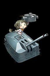 Equipment Full 10cm Twin High-angle Gun Mount + Anti-Aircraft Fire Director.png