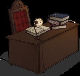 Mahogany desk.png