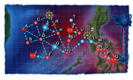 Spring2021E-1Map.png