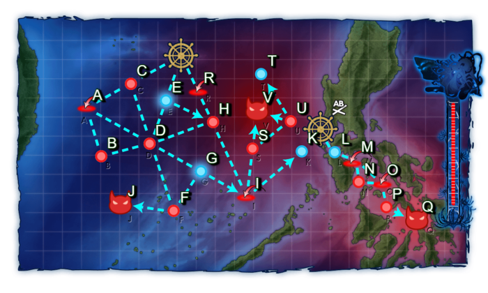 Spring 2021 Event E-1 Map.png