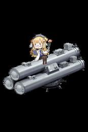 Equipment Full Lightweight ASW Torpedo (Initial Test Model).png