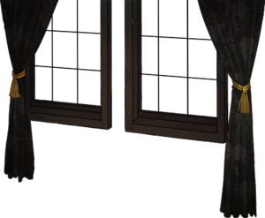 Slightly gorgeous window.png
