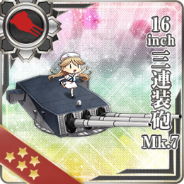 Equipment Card 16inch Triple Gun Mount Mk.7.png