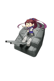 Equipment Full 12.7cm Twin Gun Mount Model B Kai 2.png