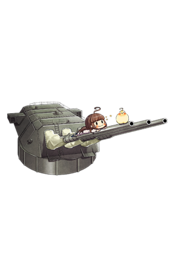 Equipment Full 46cm Triple Gun Mount.png